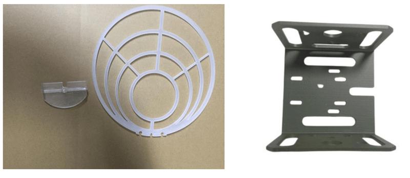 3d printing parts6