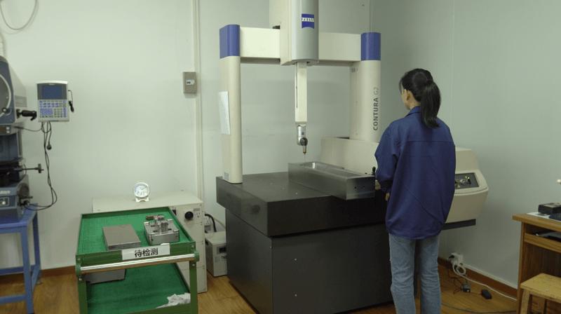 3d printing parts7