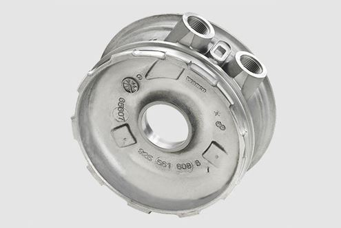 aluminum die casting1