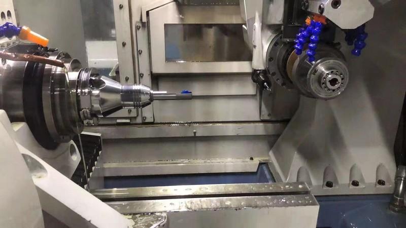 aluminum parts by cnc5