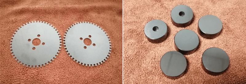 ceramic parts5