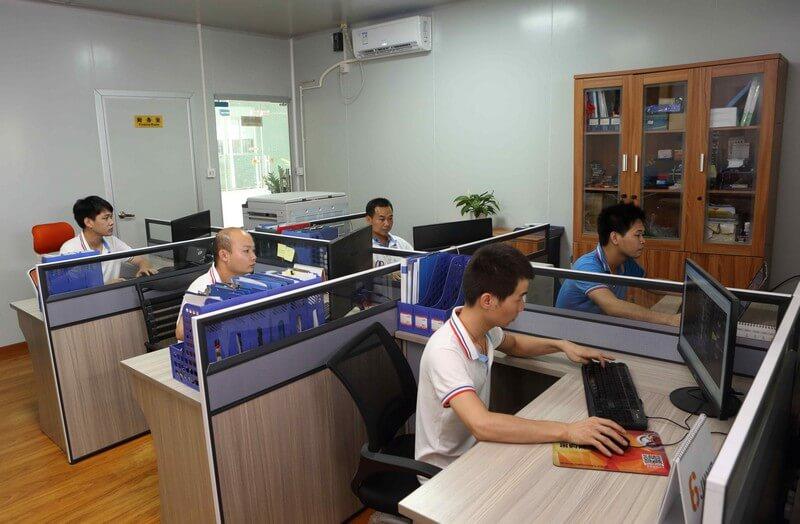 project management process2
