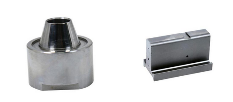 stainless steel components7