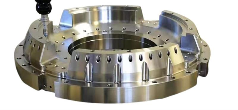 stainless steel components9